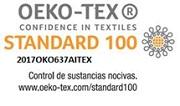 oeko-tex-logo